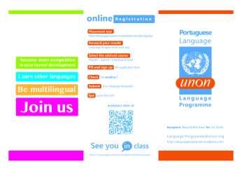 Flyer_Portuguese_Page_1