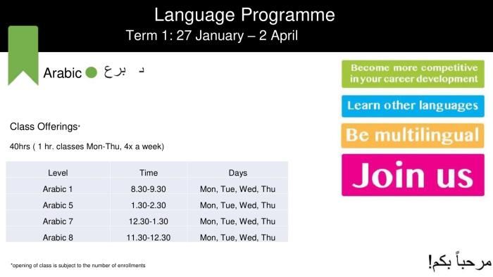Arabic_schedule.png