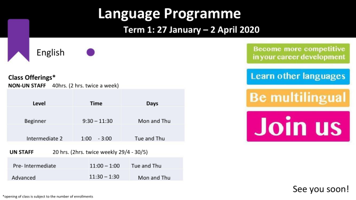 English_schedule_Term_1_-_2020__1_.png