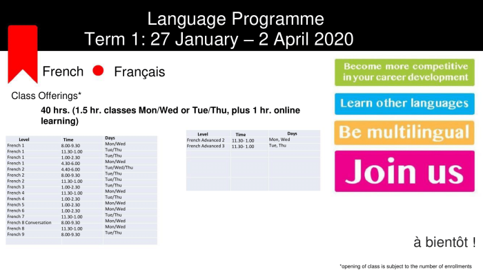French_schedule. Term 1 - 2020rtf-1.png