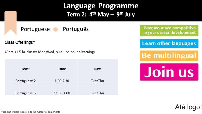 Portuguese schedule.png