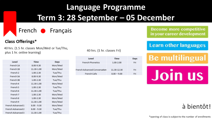 French schedule.png
