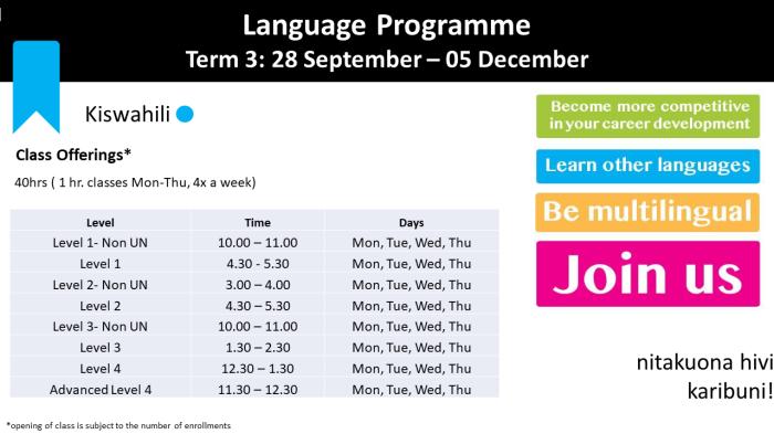 Kiswahili schedule.png